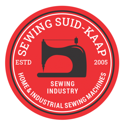 Sewing SK logo icon